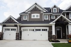 Dark Vinyl Siding Colors | Hope that helps!! Thanks for all the e-mails and comments!!