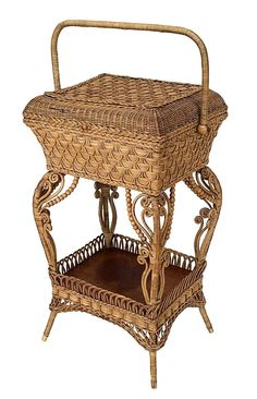 victorian era basket with decorative small loops.htm 46 best game of thrones inspo images in 2013 clothing  46 best game of thrones inspo images in
