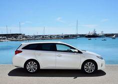 Peut-on tracter une remorque avec un véhicule électrique ou hybride ?