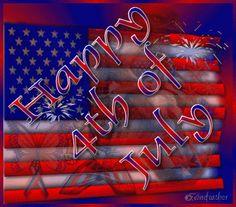 imagenes de la independencia 4 de julio 2013 eeuu  19ddbcb7bc055