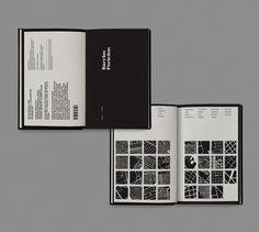 h3l™ - Marketing, Communication and Design Studio - Barrios Porteños