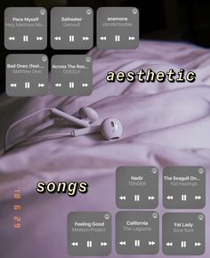 Playlist Ideas, Song Playlist, Music Mood, Mood Songs, Playlists, Positive Songs, Good Vibe Songs, Throwback Songs, Depressing Songs