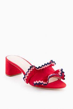 4bf0af9ef00f Shoes - Tuckernuck Loeffler Randall