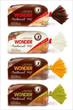 Wonder-Bread-Packaging-Design-ideas-Food-Packaging