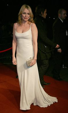 Keeley Hawes arrives at the British Academy of Television Awards 2008 after party at the Grosvenor House Hotel on April 2008 in London England English Actresses, British Actresses, British Actors, Actors & Actresses, Tv Girls, Chloe Grace Moretz, Celebs, Celebrities, Pretty Woman