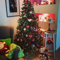 Natale 2014