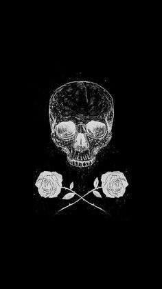 Skull wallpaper iphone, rose wallpaper, black wallpaper, screen wallpaper, wallpaper for your Wallpaper Tumblr Pc, Iphone Wallpaper Black, Eyes Wallpaper, Dark Wallpaper, Screen Wallpaper, Mobile Wallpaper, Wallpaper Backgrounds, Louis Vuitton Wallpaper, Skeleton Art