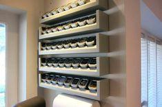 die besten 25 magnetwand ikea ideen auf pinterest ikea magnet tafelfarbe und wand k che. Black Bedroom Furniture Sets. Home Design Ideas