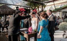 Casamento da Juliana e do Douglas Check more at http://www.veudanoiva.com.br/casamento-da-juliana-e-do-douglas/