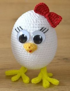 Crochet chicken pattern PDF Baby chick amigurumi toy Crochet farm animal Chicken boy and girl Easter egg chicken Egg hunt Easter pattern pdf Easter chicken crochet pattern Crochet chicken Crochet eggs Crochet Hen Rooster. Crochet Easter, Easter Crochet Patterns, Baby Knitting Patterns, Baby Patterns, Easy Crochet, Scarf Crochet, Felt Patterns, Afghan Patterns, Crochet Christmas