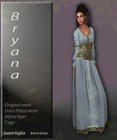 28a9cc3fcd83 70 Best Frem - Fashion images | Dressing rooms, Pretend play ...