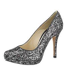 2211ed9fc54b Лучших изображений доски «buffalo pumps»  17   Shoes heels, Womens ...