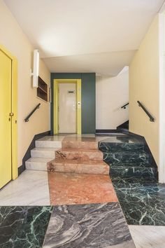 fo_entryways_of_milan_p333
