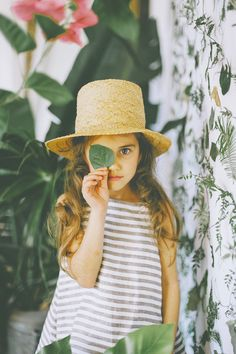 wolfechild: wolfechild on babiekins /// indoor jungle Outfits Niños, Kids Outfits, Little Fashion, Girl Fashion, Amusement Enfants, Book Infantil, For Elise, Mental Training, Stylish Kids