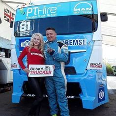 Commercial Vehicles From UK ( Social Media Marketing, Digital Marketing, Racing Events, Used Trucks, Online Advertising, Sale Promotion, Racing Team, Commercial Vehicle, About Uk