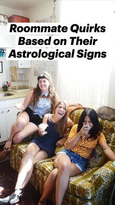 Zodiac Signs Astrology, Zodiac Quotes, Capricorn Girl, Pisces, Things To Do At A Sleepover, Roommate Gifts, Cute Baby Shoes, Bachelorette Pad, Energy Projects