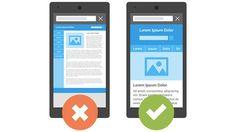 Mobil uyumlu siteler artık Google'da üst sıralarda yer alacak. - http://www.platinmarket.com/mobil-uyumlu-siteler-artik-googleda-ust-siralarda-yer-alacak/