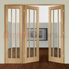 Easi-frame Worcester oak door and frame room dividers offer wonderful value and style for this size of door set. Metal Room Divider, Small Room Divider, Office Room Dividers, Room Divider Bookcase, Fabric Room Dividers, Wooden Room Dividers, Bamboo Room Divider, Portable Room Dividers, Room Divider Walls