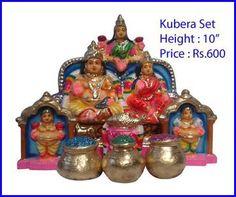 Navarathri Golu Dolls Online Shopping   Buy Dasara Dolls Online   Golu Bommai online Sale