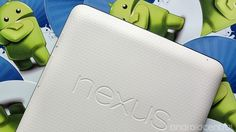Nexus 7 shipments for 2012 expected to top 5 million
