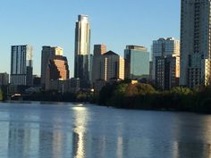#free fun Austin Oct 10-14 (KXAN Photo/Frank Martinez)
