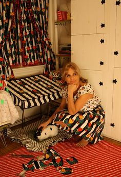 Amy Sedaris I Saw Her Live And She Was Hilarious And As