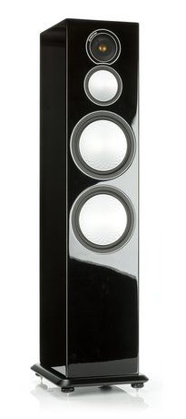 Dali Epicon 8 Speakers – Preview | Audio and Audiophile ...