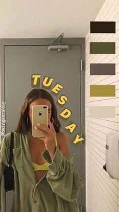 Creative Instagram Photo Ideas, Ideas For Instagram Photos, Instagram Photo Editing, Insta Photo Ideas, Instagram Story Filters, Instagram And Snapchat, Instagram Story Ideas, Best Instagram Stories, Snapchat Selfies