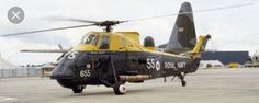 Military Helicopter, Royal Navy, Fighter Jets, Aircraft, Cool Stuff, Image, Engine, Universe, Military Personnel