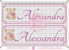 Alexandra,+Alexsandra.png 1,035×762 píxeles