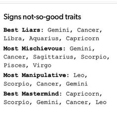 Cancer dating a scorpio quotes evil