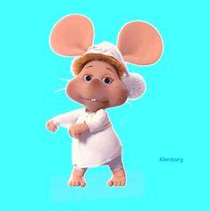 Childhood Memories, Walt Disney, Smurfs, Miniatures, Teddy Bear, Manga, Cool Stuff, Country, Halloween