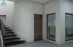 Marvelous 3D Design To Make Your Home Interior Catchy By AAA.