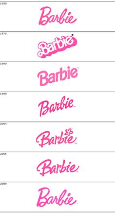 it – girl power tattoo Barbie Party Decorations, Barbie Theme Party, Barbie Birthday Party, Girl Birthday, Party Themes, Birthday Parties, Barbie Tattoo, Imprimibles Baby Shower, Birthday Girl Pictures