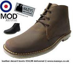 Image result for Mod clothing shops uk Mod Clothing, Modcloth, Shops, Ankle, Leather, Image, Shopping, Clothes, Fashion