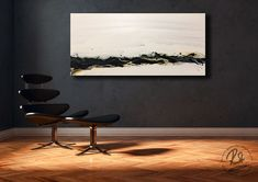 Galerie Regina - Online Shop - Galerie Regina - wohnliche und dekorative Kunst - einzigartiger Unikat Schmuck - Regina Steiner Floating, Eames, Lounge, Modern, Chair, Furniture, Shop, Home Decor, Abstract Pictures