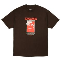 T-shirt Print Photo Tees 69 Ideas For 2019 Shirt Logo Design, Tee Design, Shirt Designs, Design Kaos, T Shorts, Fashion Graphic, Apparel Design, Printed Shirts, Shirt Style
