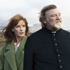 Calvary - In this dark comedy, an Irish priest played by Brendan Gleeson receives a death threat, and he has a week to figure out if it's for real. Netflix Movies To Watch, Good Movies To Watch, Great Movies, Irish Movies, Tv Series To Watch, Movie Marathon, Drama Movies, Feature Film, Documentaries