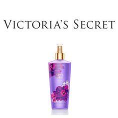 #ebay #shop #shopping #Online #Mist #Victoria #Secret #Spray #Body #250ml #New #Fragrance #Look #Scents #love #spell