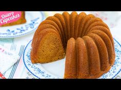 Cookie Desserts, Dessert Recipes, Filet Mignon Chorizo, Sweet Factory, Cupcakes, Moist Cakes, No Bake Cake, Sausage, Biscotti