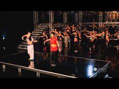 Tik tok shoes dance song
