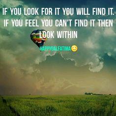 #consciousness #awareness #spirituality #spiritualgrowth #selfawareness #success #happiness