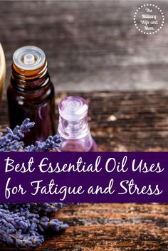 For all the stressed and tired moms, there are countless essential oil uses to help you enjoy more energy and less stress throughout your day. Essential Oils For Stress, Essential Oil Uses, Natural Essential Oils, Young Living Essential Oils, Natural Oils, Essential Oils Energy, Natural Products, Natural Healing, Young Living Oils