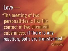Love transforms (Image created by Lee Holden) Real Love, Love Is All, True Love, Past Life Regression, Love Others, Unconditional Love, Best Relationship, You Changed, Dreaming Of You