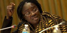 La renaissance Africaine, projet cher à Kwame N'Kruma est en marche et demeure plus que jamais d'actualité au Ghana. C'est ce que démontre l'annonce faite par la ministre de l'éducation du Ghana, le Pr. Jane Opoku Agyemang Naana, de retirer très bientôt l'anglais comme langue d'enseignement dans les écoles.