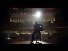 ▶ Lee Brice - I Don't Dance (Official Music Video) - YouTube