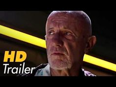 DVD & Blu-ray: THE EXPANSE Season 1 (Syfy) | The Entertainment Factor