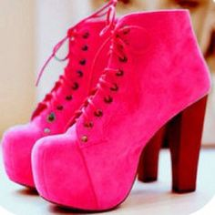 #shoes #pink #gril #grils #girly #love #sexy #fashion #style #stylish #follow #followforfollow #fun #nice #cute #fashionmylife #comment #cool #beauty #like