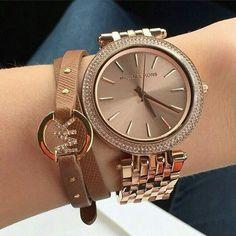 #relojmkmujer #relojmkmujerprecio #relojmkmujerargentina #argentina #reloj #relojes #relojmkmujer #relojmkmujerprecio #relojmkmujerargentina #argentina #reloj #relojes