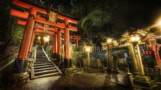 Adventure in the Japanese Cemetery Kyoto, Japan I've already been here but I want to go back!Kyoto, Japan I've already been here but I want to go back! Asian Wallpaper, K Wallpaper, Mobile Wallpaper, Yokohama, Nagoya, Japanese Shrine, Japanese Wall, Japanese Kimono, Hdr Pictures